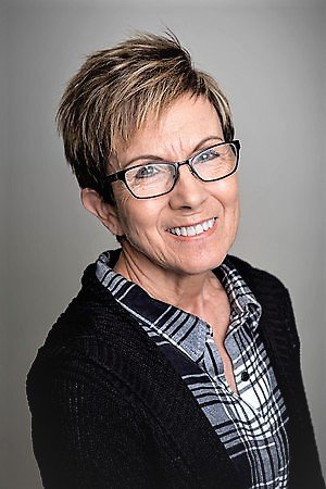 Renee Cabral